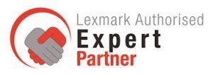 lexmark_partner